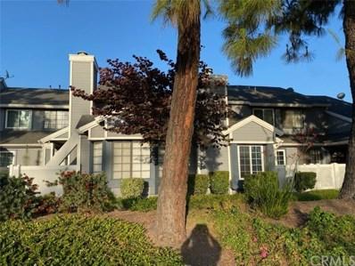 1639 Crystal Canyon Drive, Azusa, CA 91702 - MLS#: CV21101937