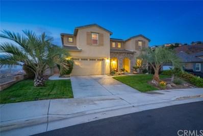 15832 S Cliff Court, Riverside, CA 92503 - MLS#: CV21111421