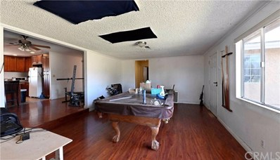 17220 Washington Street, Riverside, CA 92504 - MLS#: CV21122139