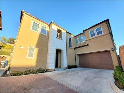 20619 W Chestnut Circle, Porter Ranch, CA 91326 - MLS#: CV21124940