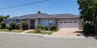 33908 Depot Road, Union City, CA 94587 - MLS#: CV21137938