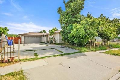 1904 Hardt Street, Loma Linda, CA 92354 - MLS#: CV21138796