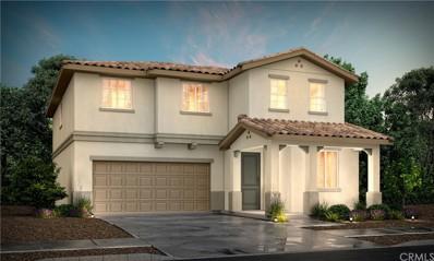 14715 Gulfstream Lane, Moreno Valley, CA 92553 - MLS#: CV21139712