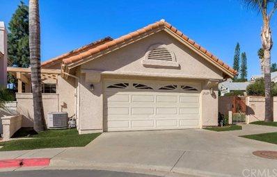 2129 Domingo Glen, Escondido, CA 92026 - MLS#: CV21140382