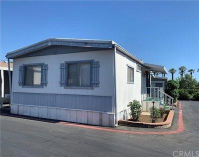 716 N Grand Ave UNIT H1, Covina, CA 91724 - MLS#: CV21141938