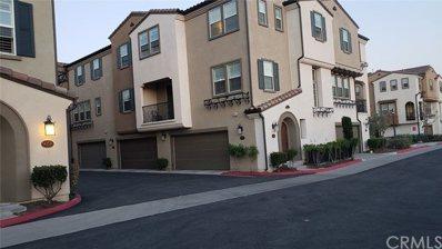 905 Santa Fe Avenue UNIT C, San Gabriel, CA 91776 - MLS#: CV21142566