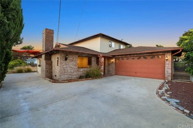 2061 242nd Street, Lomita, CA 90717 - MLS#: CV21143517