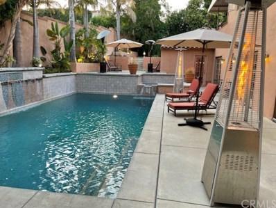 3609 Mount Vernon Drive, Los Angeles, CA 90008 - MLS#: CV21144268