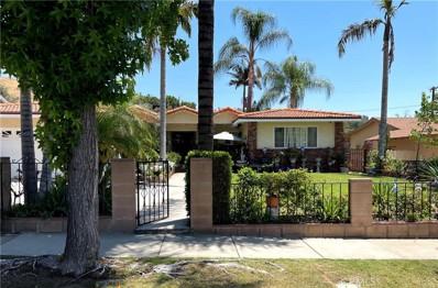 1138 N Pasadena Avenue, Azusa, CA 91702 - MLS#: CV21144765