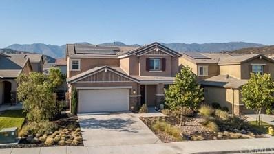4103 Irish Moss Lane, San Bernardino, CA 92407 - MLS#: CV21147574