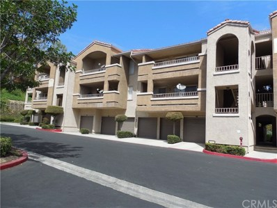 1001 La Terraza Circle UNIT 303, Corona, CA 92879 - MLS#: CV21150724