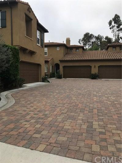 162 Paseo Vista, San Clemente, CA 92673 - MLS#: CV21151199