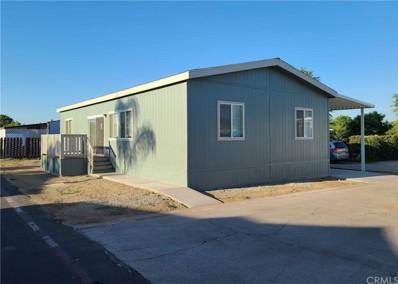 26297 Baseline Street UNIT 15, Highland, CA 92346 - MLS#: CV21152749