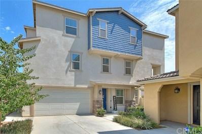 3910 Boulder Drive, Jurupa Valley, CA 92509 - MLS#: CV21159372