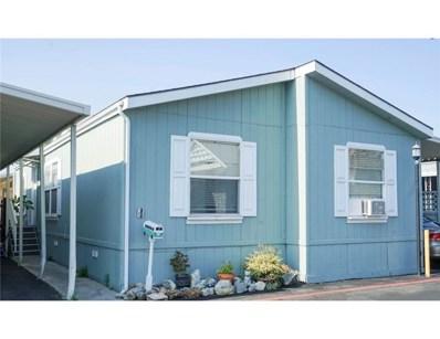 716 N Grand UNIT E2, Covina, CA 91723 - MLS#: CV21159841