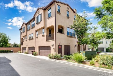 120 Greenleaf Drive, Walnut, CA 91789 - MLS#: CV21161423