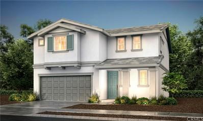 14647 Gulfstream Lane, Moreno Valley, CA 92553 - MLS#: CV21162772