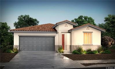 14623 Gulfstream Lane, Moreno Valley, CA 92553 - MLS#: CV21162800