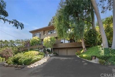 3662 Dixie Canyon Avenue, Sherman Oaks, CA 91423 - MLS#: CV21163263