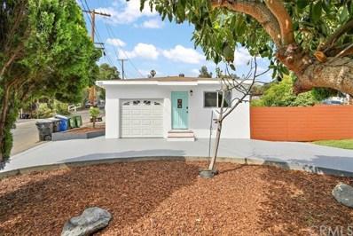 900 Pine Grove Avenue, Los Angeles, CA 90042 - MLS#: CV21163917
