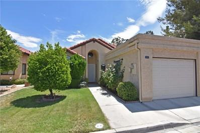11683 Cedar Place, Apple Valley, CA 92308 - MLS#: CV21165019