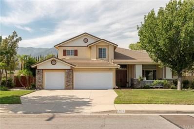 14144 Shepherd Drive, Rancho Cucamonga, CA 91739 - MLS#: CV21172156