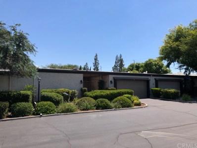 26051 Birkdale Road, Menifee, CA 92586 - MLS#: CV21172789