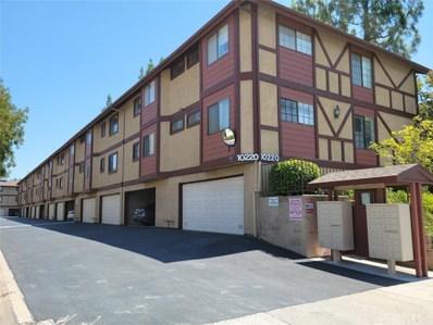 10220 De Soto Avenue UNIT 6, Chatsworth, CA 91311 - MLS#: CV21178282