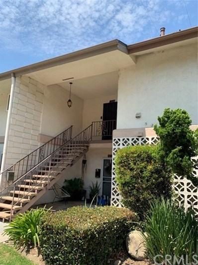 1337 Shadow Lane UNIT 220, Fullerton, CA 92831 - MLS#: CV21180694