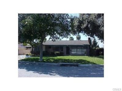 803 S Gretta Avenue, West Covina, CA 91790 - MLS#: DW16072109