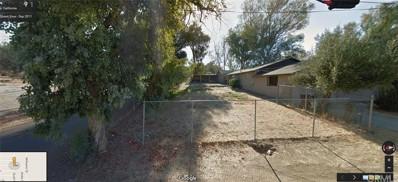 28630 Quail Place, Menifee, CA 92587 - MLS#: DW16194351