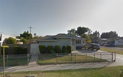 9050 Danbridge Street, Pico Rivera, CA 90660 - MLS#: DW16762446