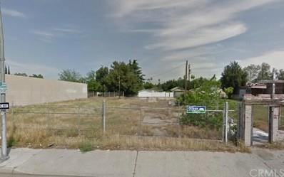 3839 E Ventura Avenue, Fresno, CA 93702 - MLS#: DW16765647