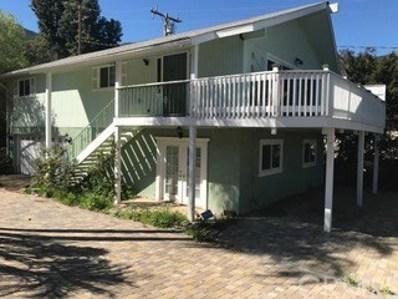 33465 Mitchell Drive, Lake Elsinore, CA 92530 - MLS#: DW17056878