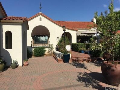 971 Citrus Drive, La Habra, CA 90631 - MLS#: DW17119155