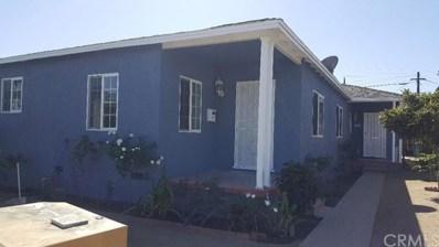 914 E Imperial, Los Angeles, CA 90059 - MLS#: DW17122895