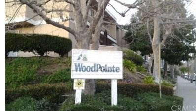 13075 Hubbard Street UNIT 3, Sylmar, CA 91342 - MLS#: DW17139880