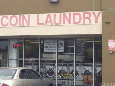 13113 S Lakewood Boulevard, Downey, CA 90242 - MLS#: DW17159223