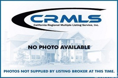 314 S Barron Avenue, Compton, CA 90220 - MLS#: DW17167740