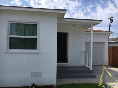 11556 Foster Road, Norwalk, CA 90650 - MLS#: DW17172385