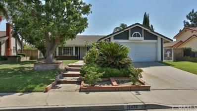 19470 Braes River Drive, Walnut, CA 91789 - MLS#: DW17177724