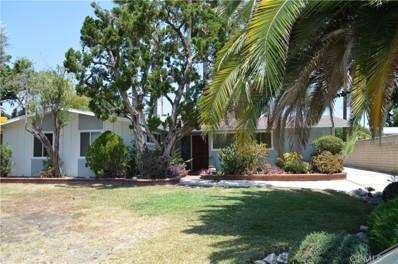 824 S Susanna Avenue, West Covina, CA 91790 - MLS#: DW17181732