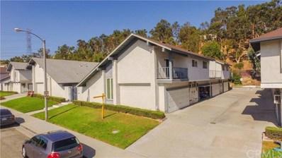 1649 Firvale Avenue, Montebello, CA 90640 - MLS#: DW17184545