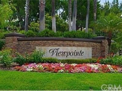 8065 E Sandstone Drive, Anaheim Hills, CA 92808 - MLS#: DW17185783