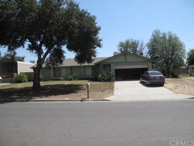 9280 61st Street, Riverside, CA 92509 - MLS#: DW17189245