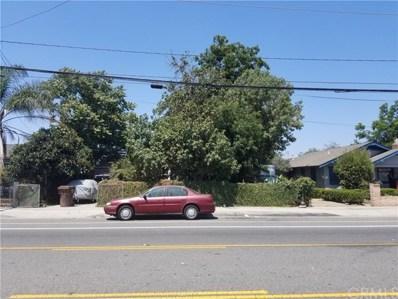 719 W Greenleaf Boulevard, Compton, CA 90220 - MLS#: DW17189921