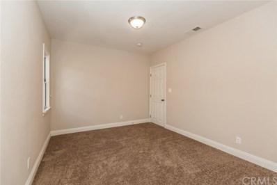 818 E 82nd Street, Los Angeles, CA 90001 - MLS#: DW17191771