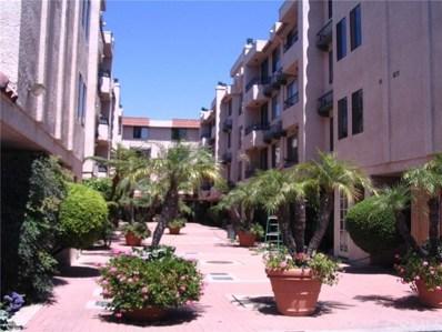 28004 S Western Avenue UNIT 101, San Pedro, CA 90732 - MLS#: DW17192066