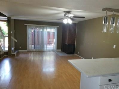 112491\/2 Ferina, Norwalk, CA 90650 - MLS#: DW17197711