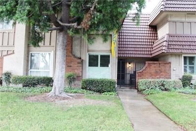 6517 Orangewood Avenue, Cypress, CA 90630 - MLS#: DW17203930